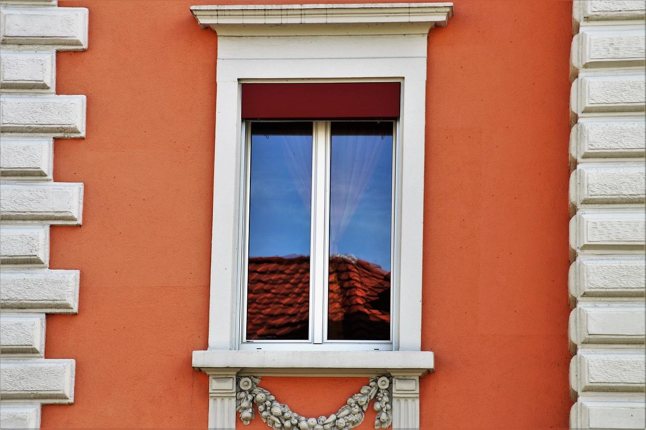 Quel budget pour installer une fenêtre en PVC ?